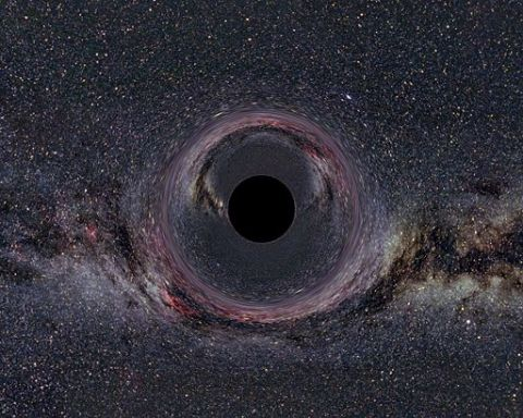 512px-black_hole_milkyway